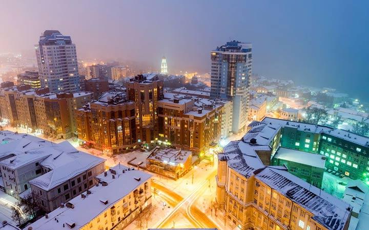 Что принесет Зима фото