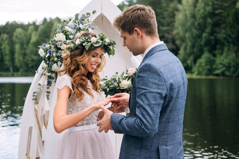 Можно ли жениться в 2019 году фото