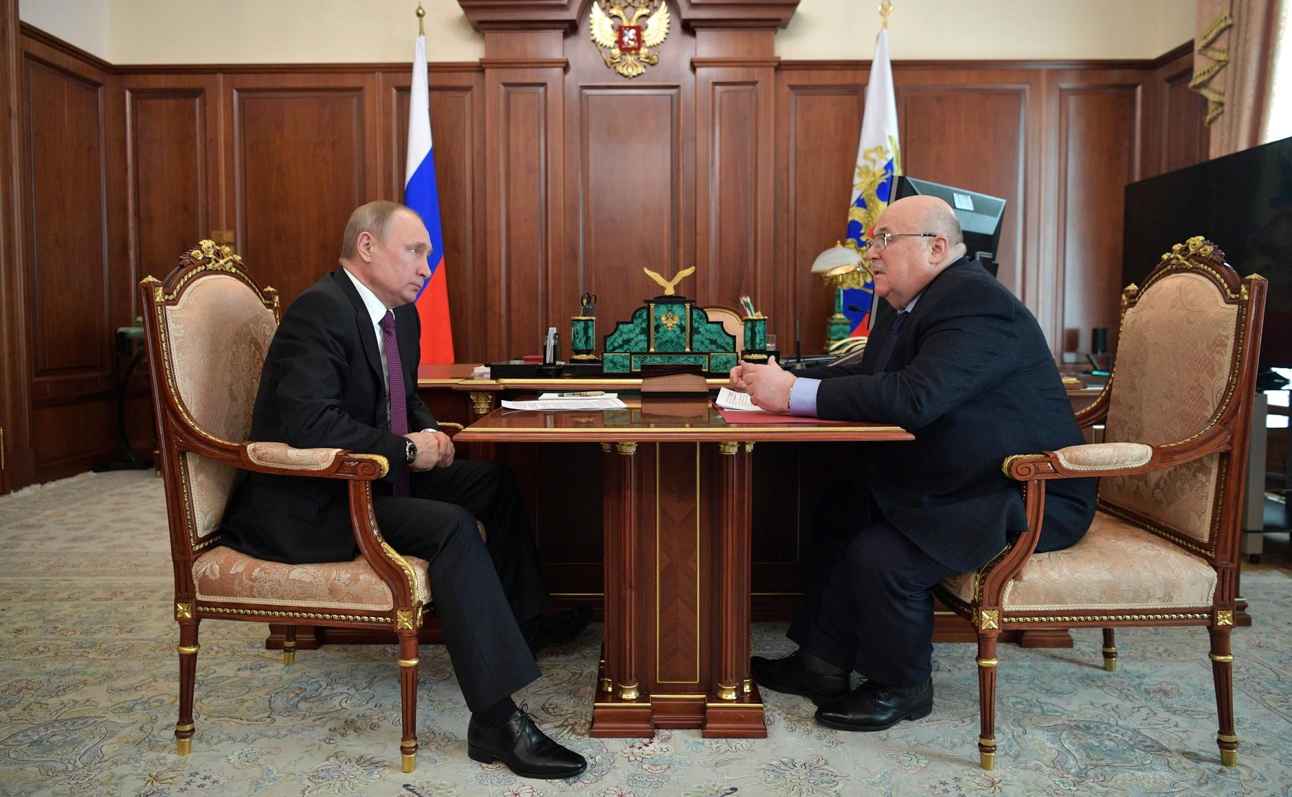 Основные проблемы театра в России фото