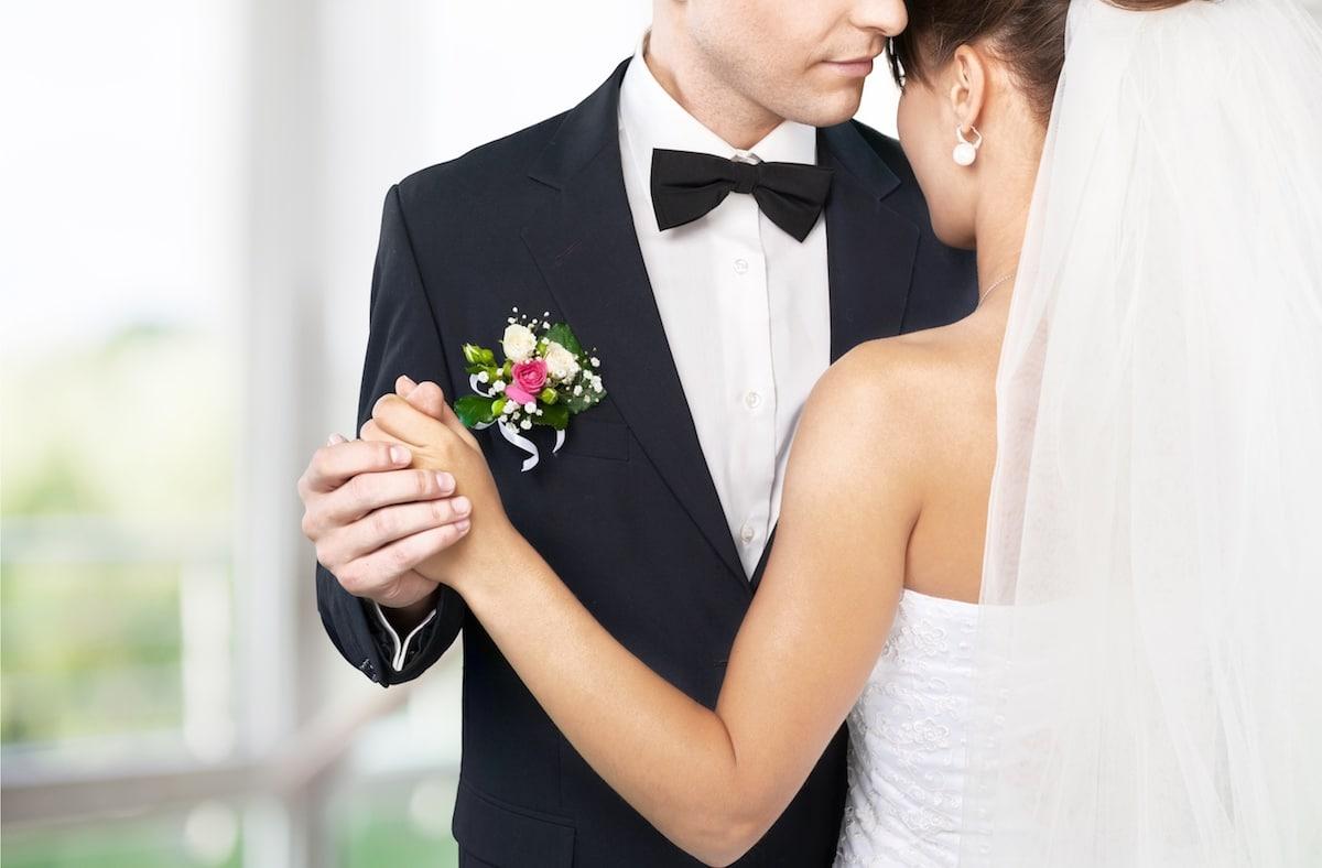 Остальные факторы, которые влияют на брак фото