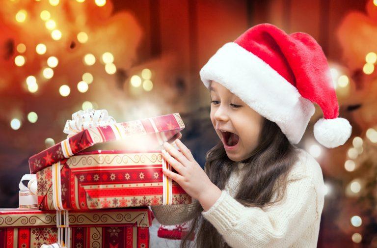 Подарки для детей от 3 месяцев и до 3-х лет фото