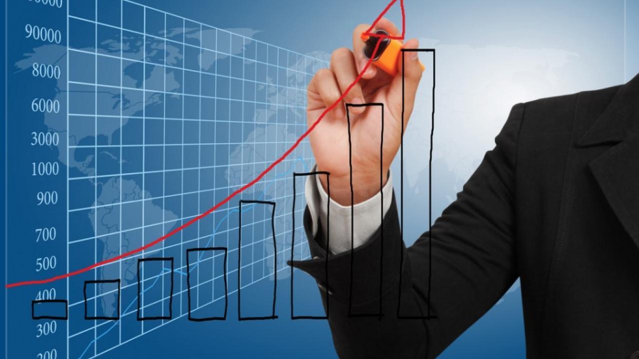 Индекс-дефлятор на 2020-2021 год Минэкономразвития