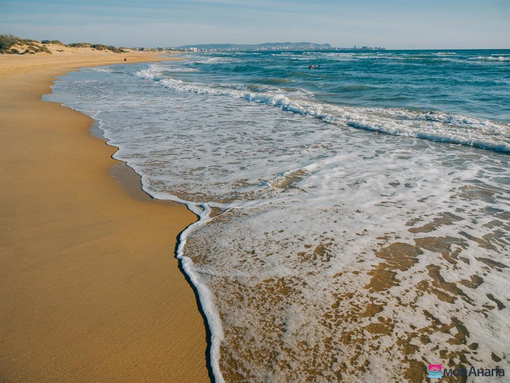 Отдых 2020: Анапа — частный сектор без посредников у моря