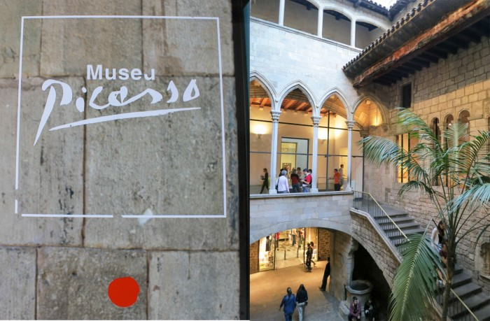 Отдых в Барселоне в 2020 году: цены и отзывы туристов