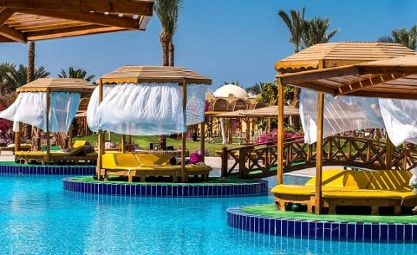 Отдых в Египте в 2020 году: цены и отзывы туристов