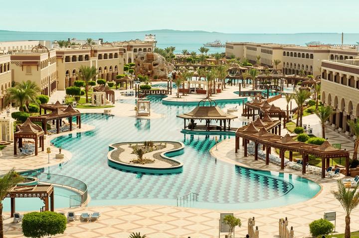Отдых в Хургаде в 2020 году: цены и отзывы туристов