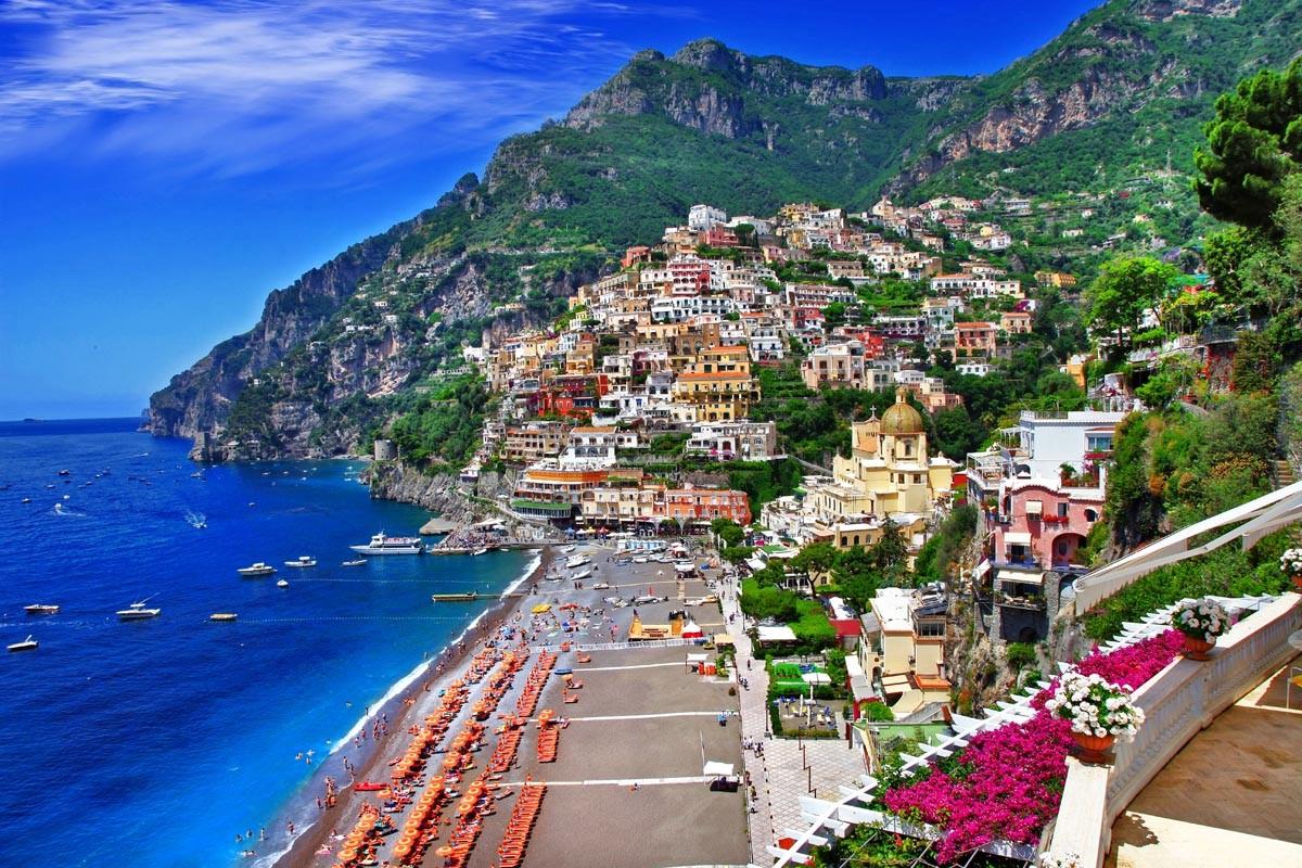Отдых в Италии в 2020 году: цены и отзывы туристов