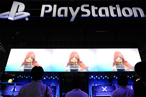 Playstation 5 выйдет в 2020 году | обзор, цена