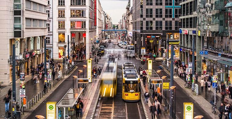 Шенгенская виза в 2020 году: стоимость, спонсорское письмо