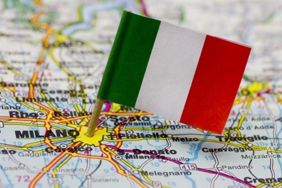 Виза для Италии в 2020 году: стоимость, список документов