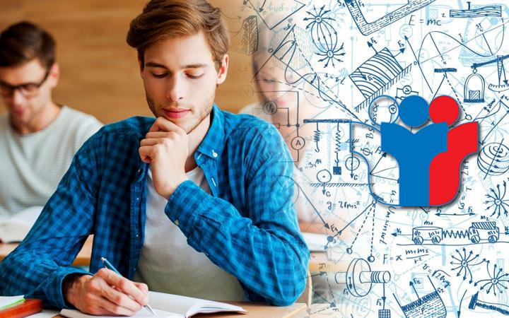 Оценивание оГЭ по физике в 2021 году - таблица соответствия
